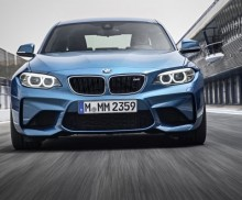 P90199687_lowRes_the-new-bmw-m2-coupe